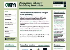 oaspa.org
