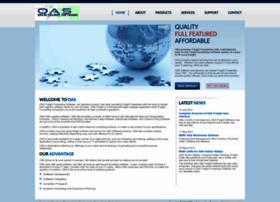oastrade.com