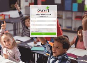 oasysonline.net