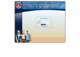 oatadmins.njatc.org