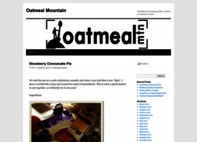 oatmealmountain.wordpress.com