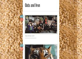 oats.tumblr.com
