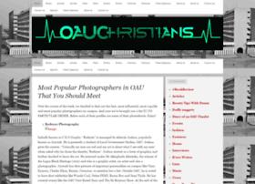 oauchristians.wordpress.com