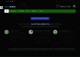 oavs.com.au