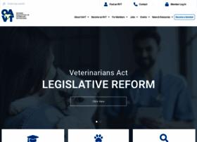 oavt.org