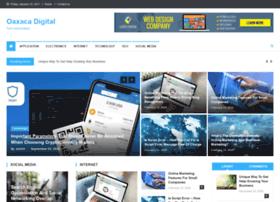 oaxaca-digital.info