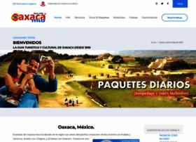 oaxaca-mio.com