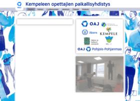 oaykempele.fi