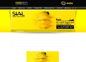 oaza.net.pl