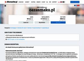 oazasmaku.pl