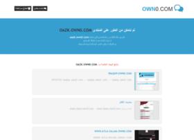 oazk.own0.com