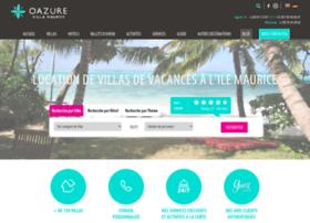 oazure.com