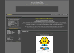 ob-canine.forumprod.com