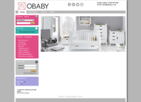 obabytrade.co.uk