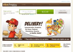 obachegou.com.br