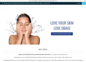 obagi.com.au
