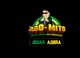 Obaid.com.br