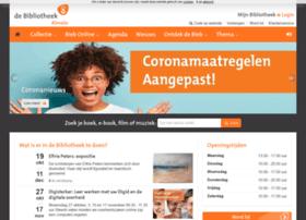 obalmelo.nl