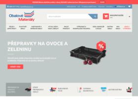 obalove-materialy.cz