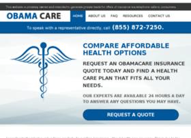 obama-care.org