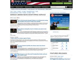 obama.einnews.com
