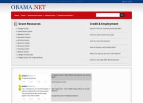 obama.net