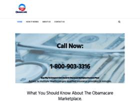 obamacare-gov.com