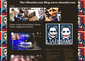 obambi.wordpress.com