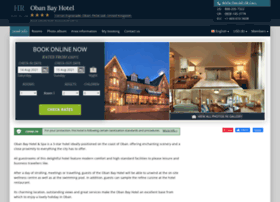 oban-bay-spa.hotel-rv.com