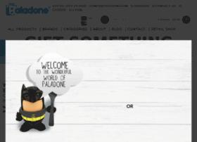 oban.tickled3.co.uk