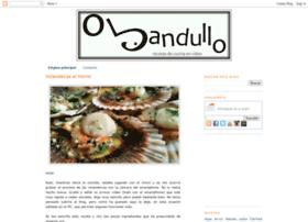 obandullo.com