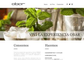 obar.com.ar