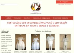 obaraodara.com.br
