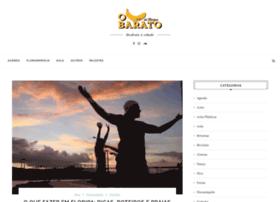 obaratodefloripa.com.br