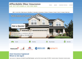 obarinsurance.com
