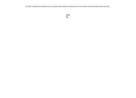 obarvirtual.blogspot.com.br