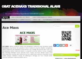 obat-acemaxss.com