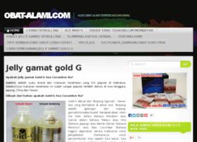 obat-alami.com