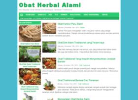 obat-herbal-alami.com