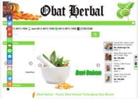 obat-herbal.net
