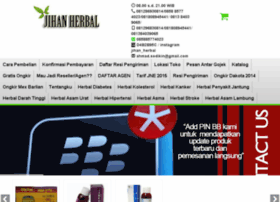 obat-herbalku.com