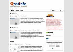 obat-info.blogspot.com