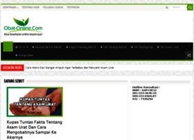 obat-online.com