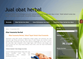 obat4herbal.blogspot.com