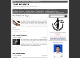 obatacemaxs25.blogspot.com
