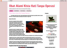 obatalamikistahati.blogspot.com