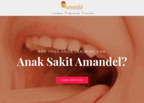 obatamandel.com