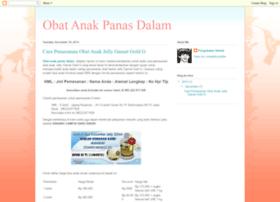obatanakpanasdalam.blogspot.com