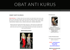 obatantikurus.wordpress.com