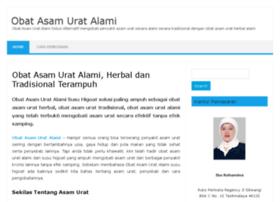 obatasamuratalamiah.com